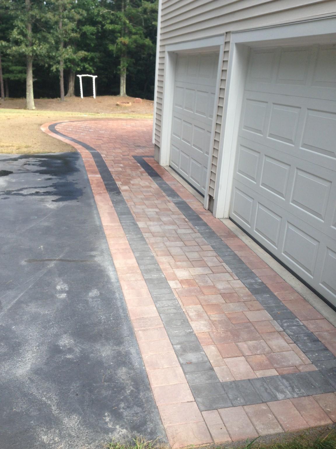 driveway-aprons_32199706084_o