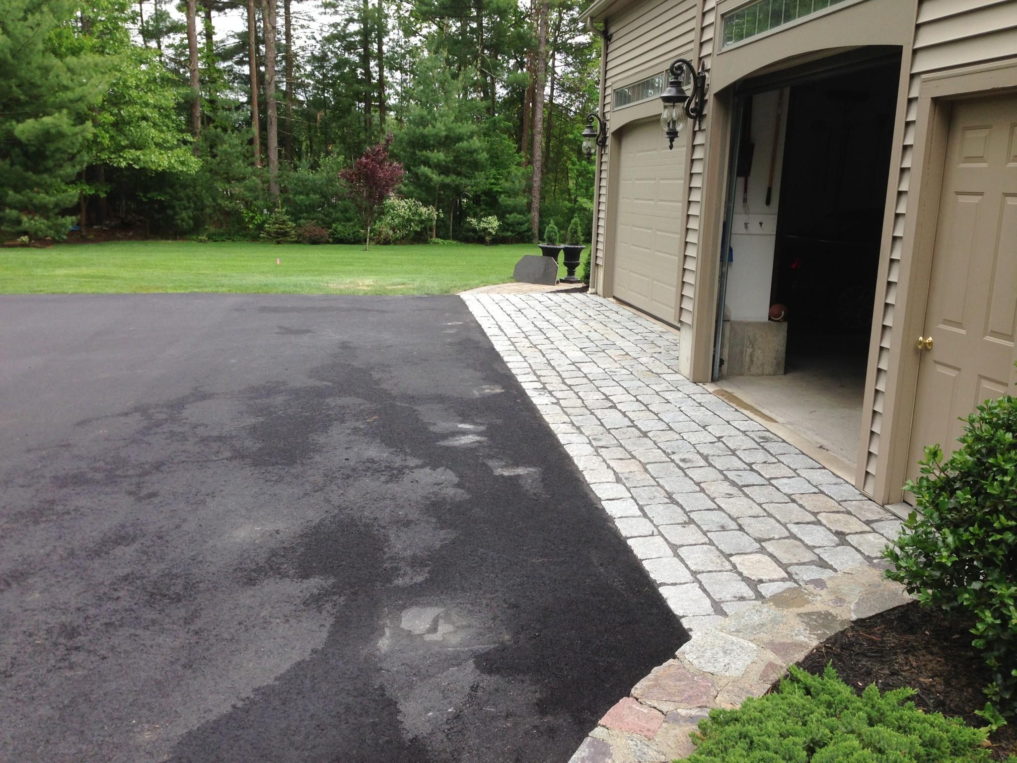 driveway-aprons_32199717324_o