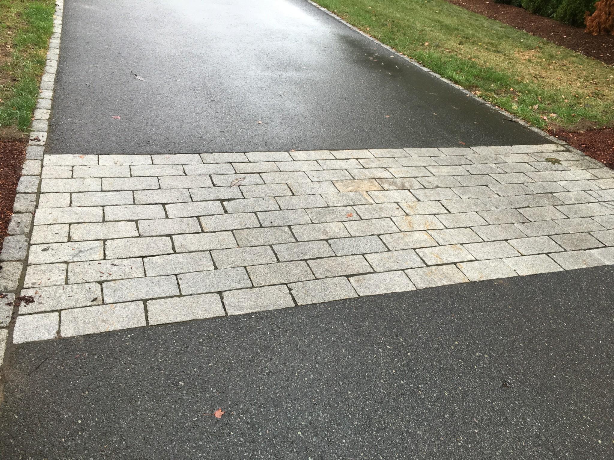 driveway-aprons_32663106000_o