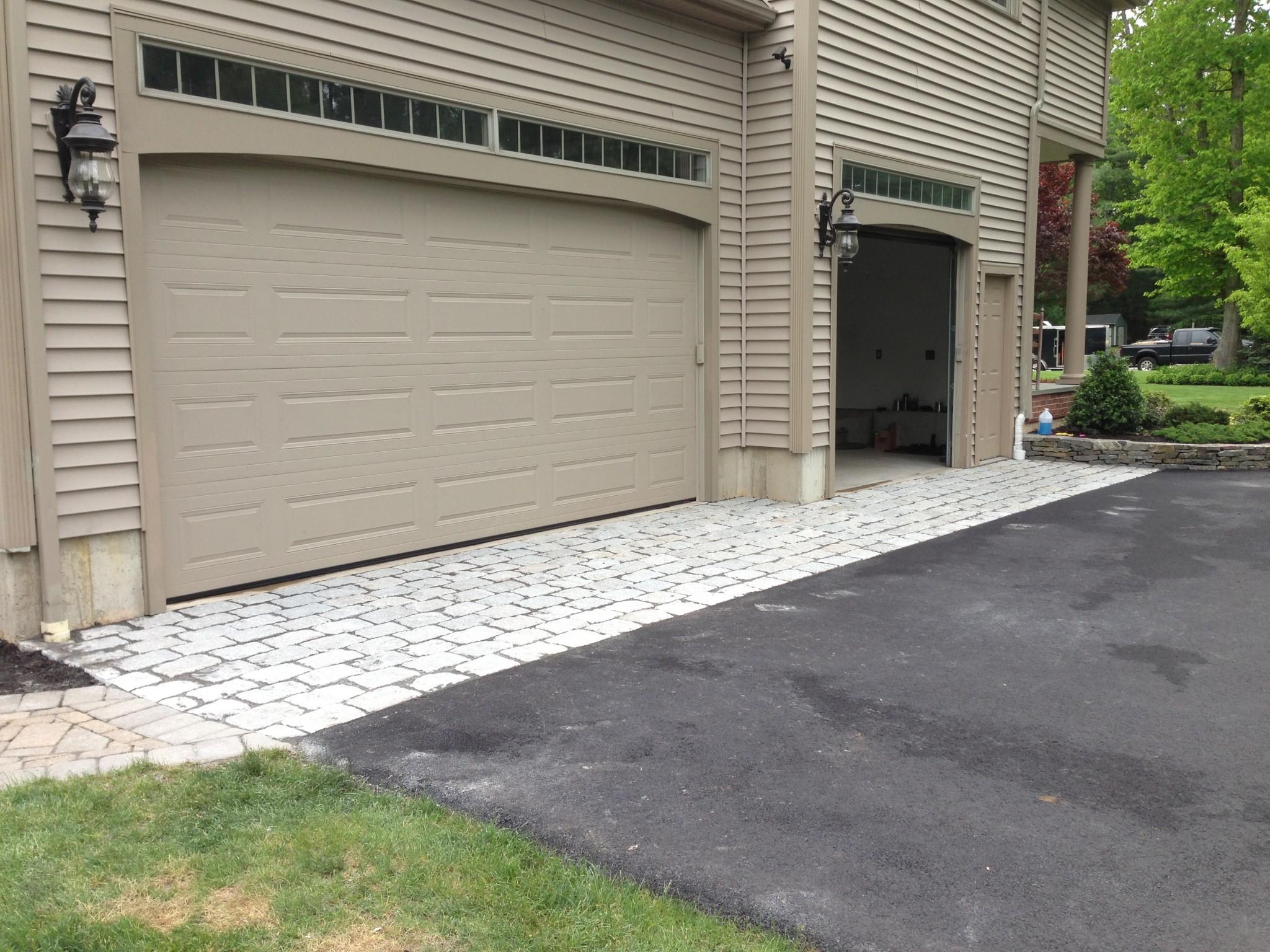 driveway-aprons_32663116710_o