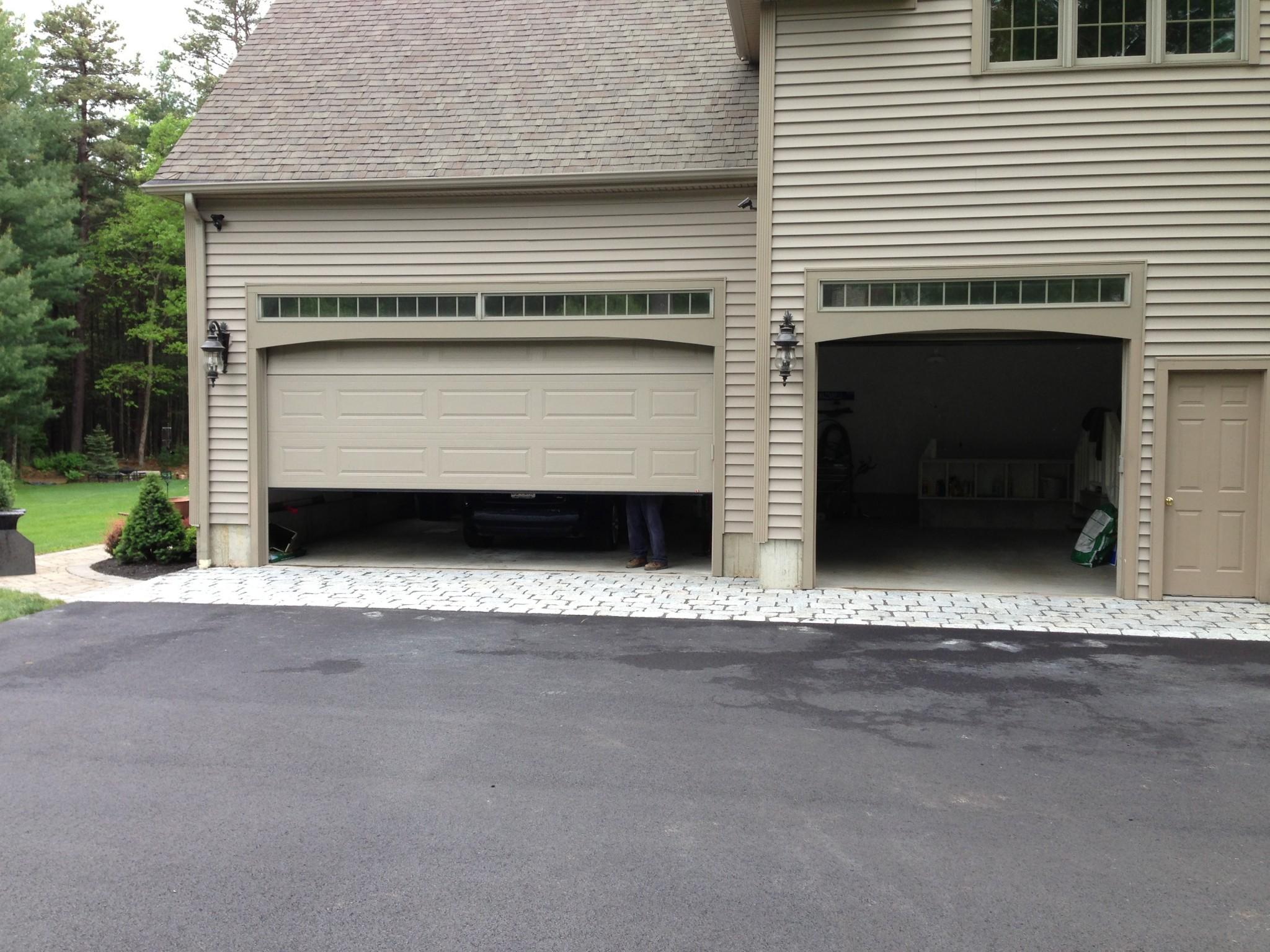 driveway-aprons_33003429706_o