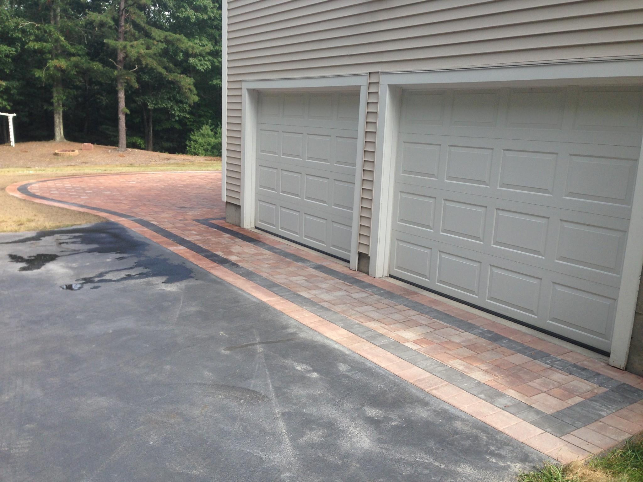 driveway-aprons_33045123445_o