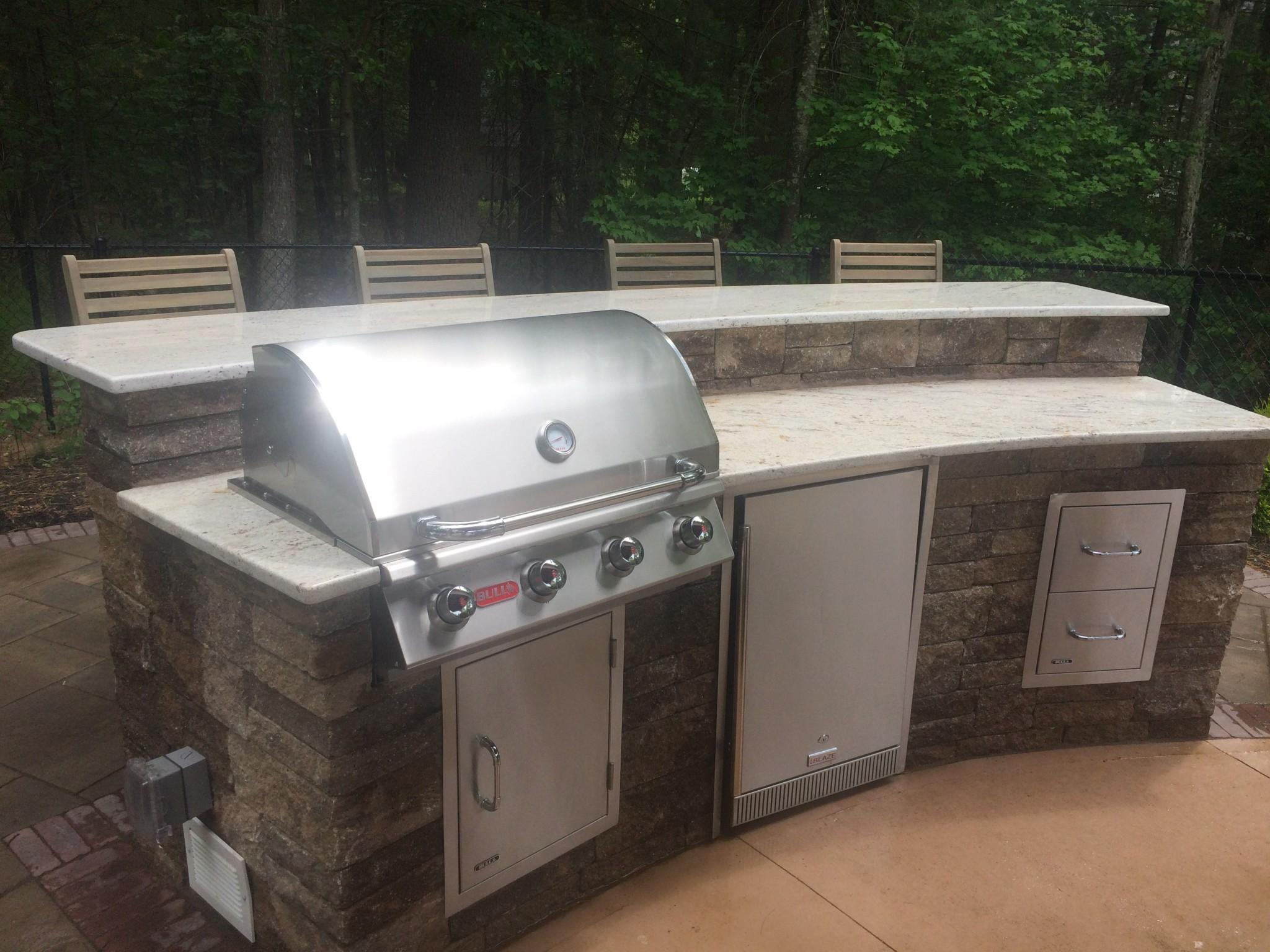 outdoor-kitchens_32230102943_o