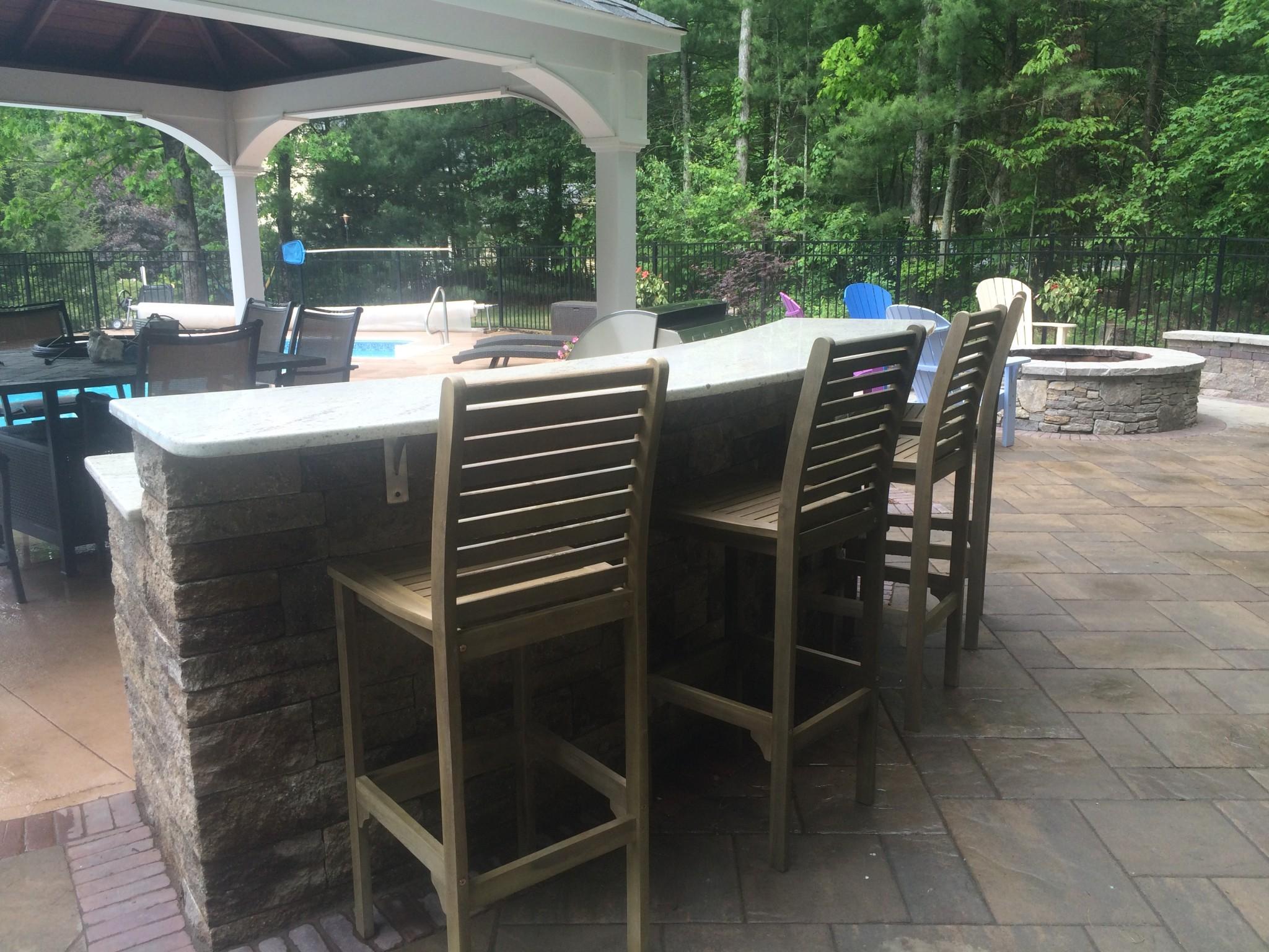 outdoor-kitchens_33045226185_o