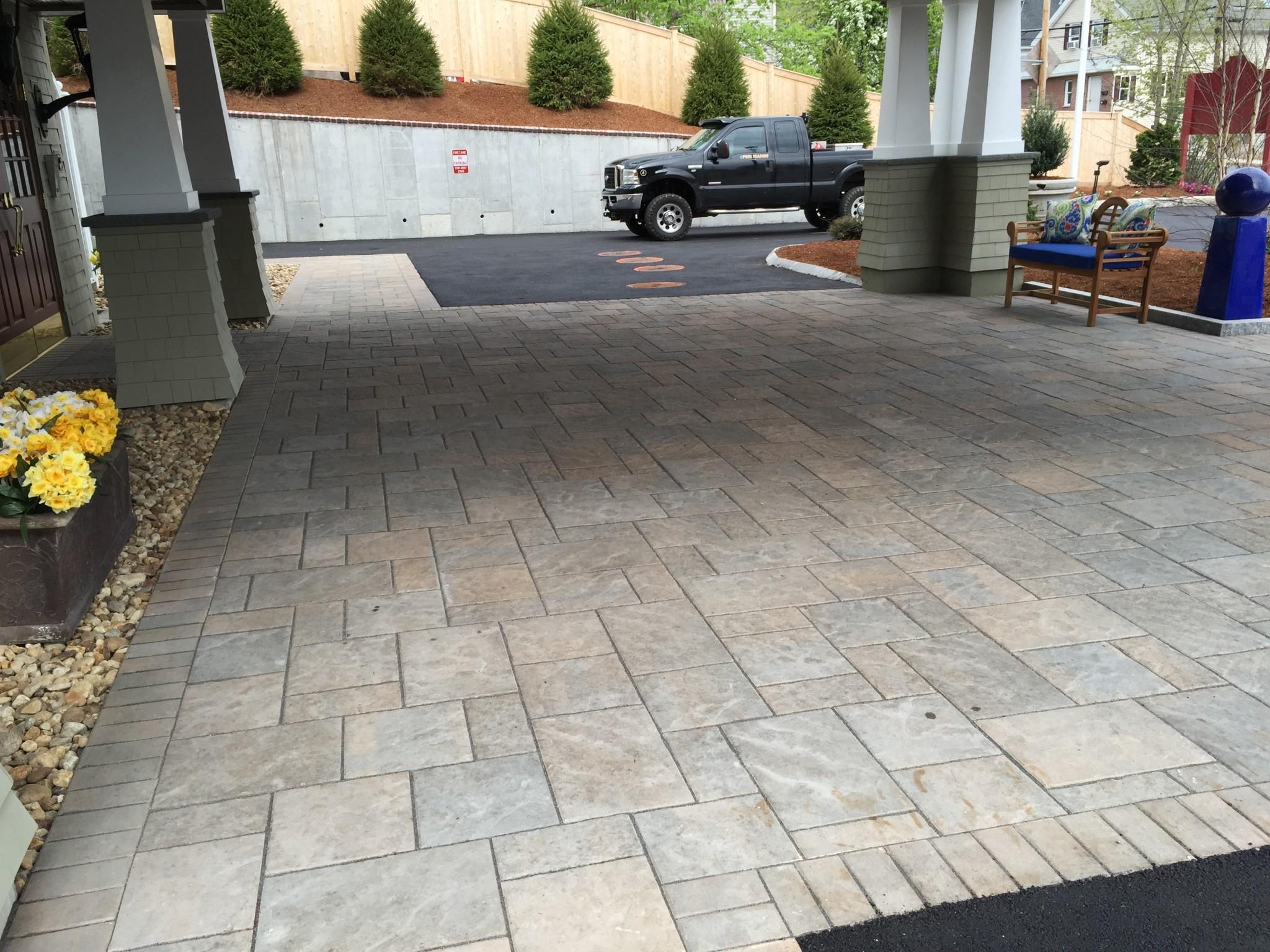 patios_33044673745_o