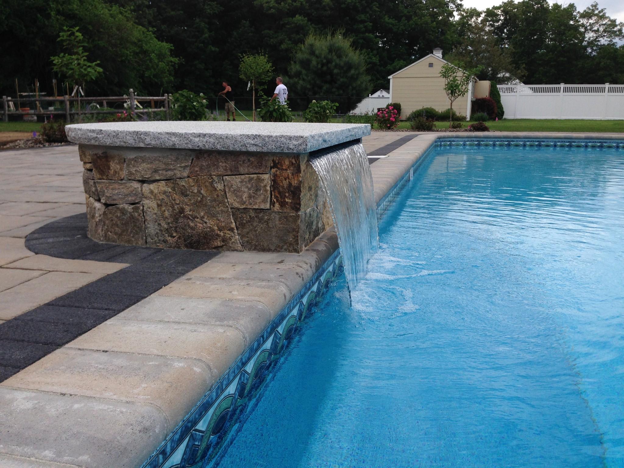 pools_32662539870_o