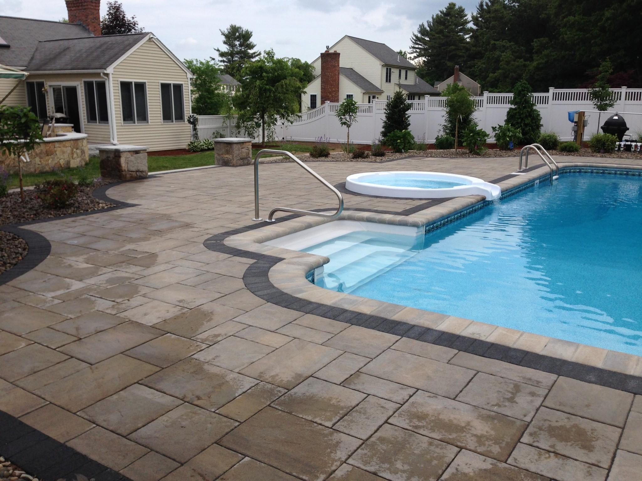pools_33044540935_o