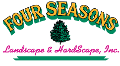 Four Seasons Landscape & Hardscape, Inc.